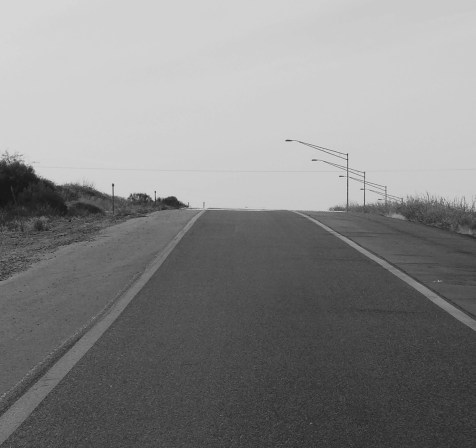 SELECTION: about roads