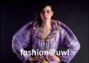 Fashion@uwl