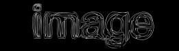 image textDC