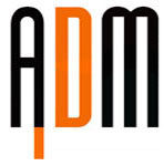 ADM PRODUCTIONS