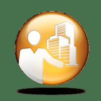 Serviços Qualità Administarção de condomínios