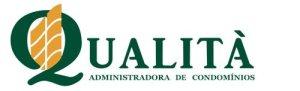 Administradora de Condomínios em João Monlevade, Minas Gerais