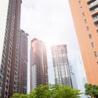 10 perguntas frequentes sobre condomínio