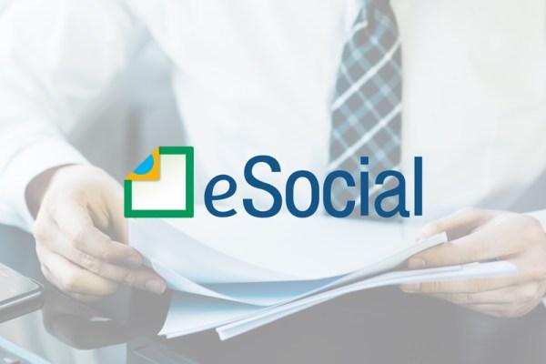 eSocial e os Condomínios