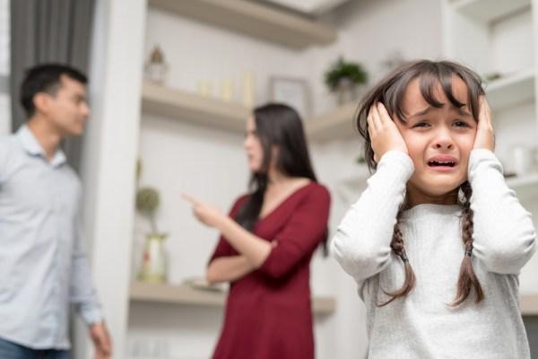 Violência doméstica em condomínios, ocorrências aumentaram devido a pandemia.