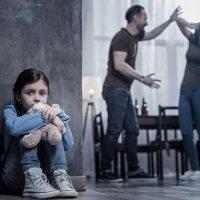 Violência Doméstica em condomínios