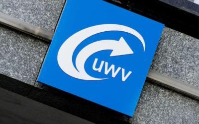 Na 1 januari 2013 forse boetes bij niet (tijdig) doorgeven wijzigingen aan UWV/SVB
