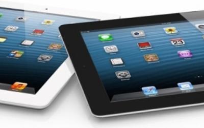 Voor vrije verstrekking iPad door werkgevers gelden regels voor computer en niet voor voor telefoon