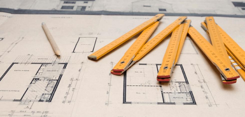 Btw-tarief verbouwingen en renovatie woningen omlaag naar 6%