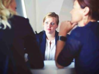 Personeelszaken en loonadministratie