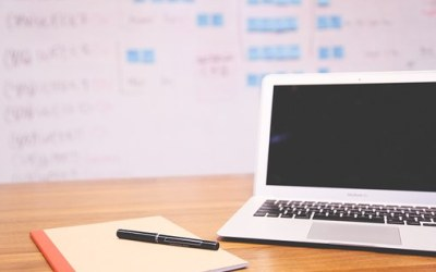 3 signalen die aangeven dat je een bedrijf gaat starten