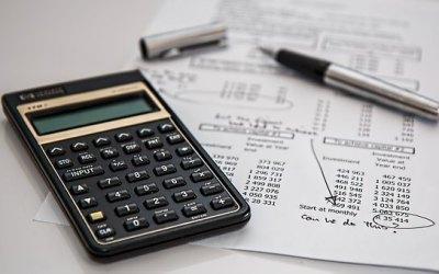 Welke kosten zijn aftrekbaar van de winst van uw onderneming?
