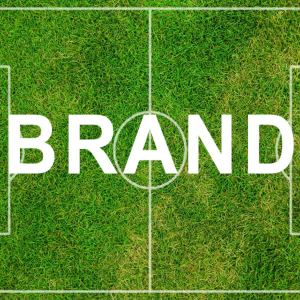 Brand Pitch