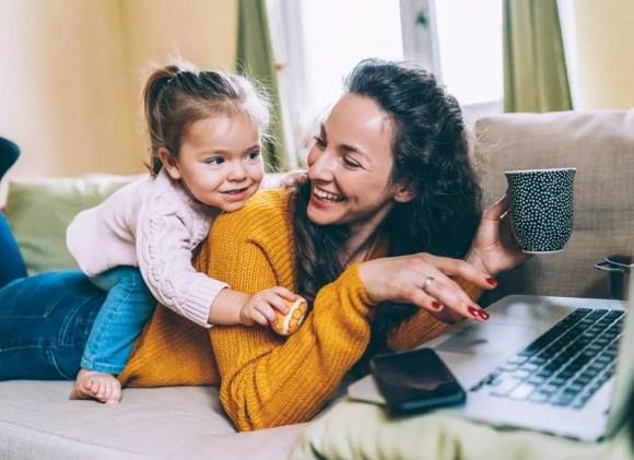 Madre-hija-ADN-Nutritest-