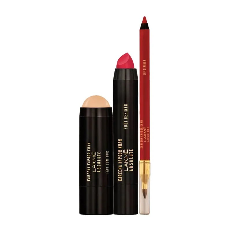 Lakme Makeup Kit Best In India Nykaa