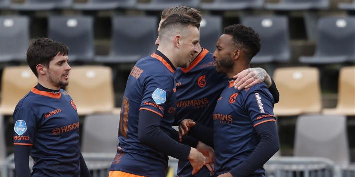 https m fcupdate nl voetbalnieuws 381545 fortuna sittard wint limburgse derby met 1 3 van vvv venlo