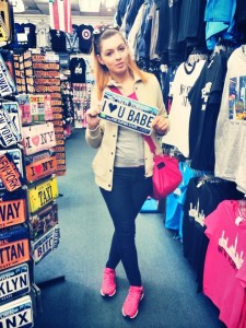 Shop NY