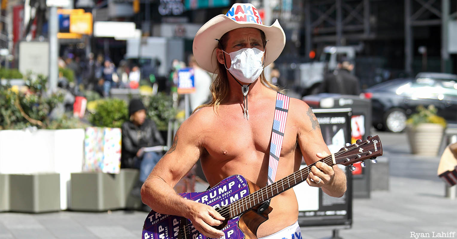 Naked-Cowboy-Face-mask-Coronavirus-Times-Square-NYC