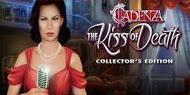 https://adnanboy.com/2015/05/cadenza-kiss-of-death-collectors-edition.html