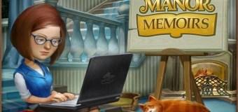 Manor Memoirs BETA