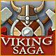 https://adnanboy.com/2013/04/viking-saga.html