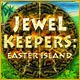 https://adnanboy.com/2011/01/jewel-keepers-easter-island.html
