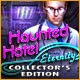https://adnanboy.com/2015/05/haunted-hotel-eternity-collectors.html