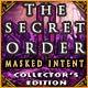 https://adnanboy.com/2013/05/the-secret-order-masked-intent.html