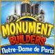https://adnanboy.com/2013/04/monument-builders-notre-dame-de-paris.html