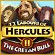 https://adnanboy.com/2014/07/12-labours-of-hercules-ii-cretan-bull.html