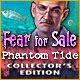 https://adnanboy.com/2014/05/fear-for-sale-phantom-tide-collectors.html