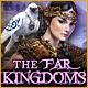 https://adnanboy.com/2013/11/the-far-kingdoms.html