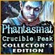 https://adnanboy.com/2012/12/phantasmat-crucible-peak-collectors.html