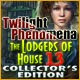https://adnanboy.com/2012/10/twilight-phenomena-lodgers-of-house-13.html