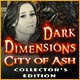 https://adnanboy.com/2013/06/dark-dimensions-city-of-ash-collectors.html