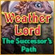 https://adnanboy.com/2015/03/weather-lord-successors-path.html
