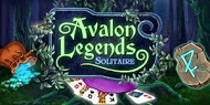 https://adnanboy.com/2011/03/avalon-legends-solitaire.html