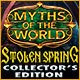 https://adnanboy.com/2013/12/myths-of-world-stolen-spring-collectors.html