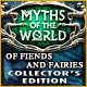 https://adnanboy.com/2014/06/myths-of-world-of-fiends-and-fairies.html