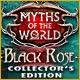https://adnanboy.com/2014/07/myths-of-world-black-rose.html