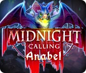 Midnight Calling: Anabel SE Full Version