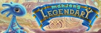Legendary Mahjong Full Version
