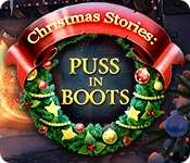 Christmas Stories: Puss in Boots SE Full Version