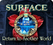 Surface: Return to Another World SE Full Version