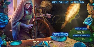 Living Legends – Bound by Wishes BETA Full Version