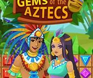Gems of the Aztecs Full Version