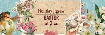 Holiday Jigsaw Easter 3 Full Version
