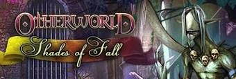 Otherworld: Shades of Fall SE Full Version