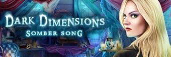Dark Dimensions: Somber Song SE Full Version