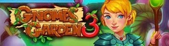 Gnomes Garden 3: The Thief of Castles Full Version